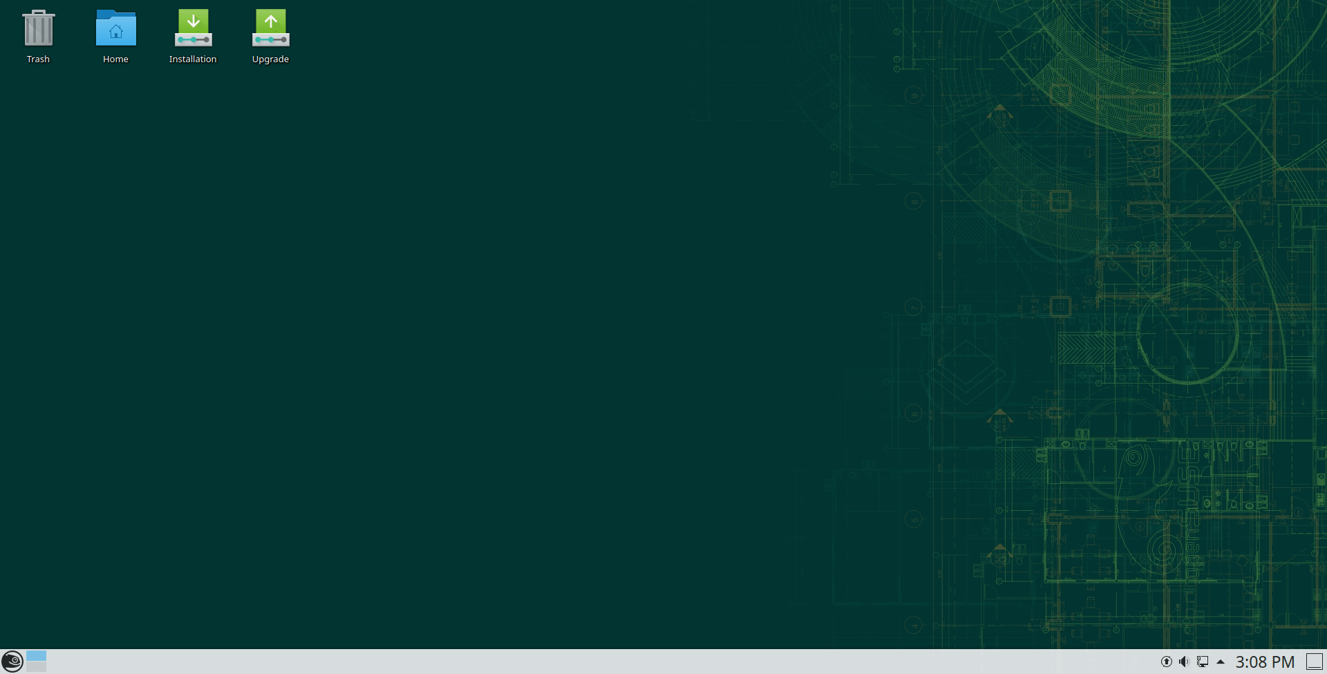 Suse 9 download iso