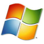 Windows 7 Ultimate X86 (32-Bit) and X64 (64-Bit) Free Download ISO Disc Image Files