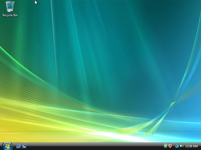 windows vista ultimate download iso