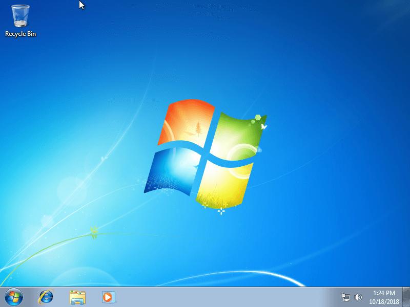 ativador do windows 7 ultimate 64 bits 2018