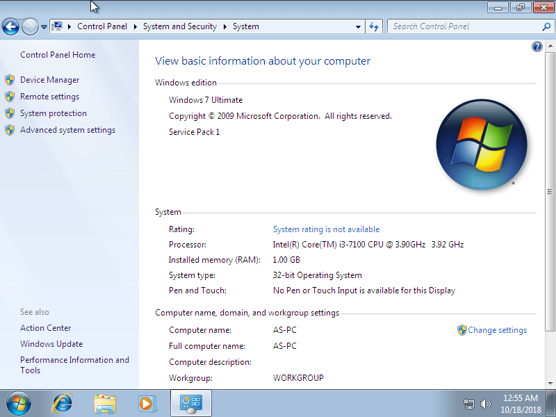 windows vista home premium service pack 2 32 bit iso
