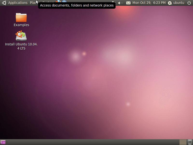 Index of /ubuntu-mate/releases/18.04.4/release