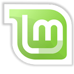 Linux Mint 18.3 (Sylvia - Nov, 2017) All Editions (32-bit, 64-bit) ISO Disk Image Download