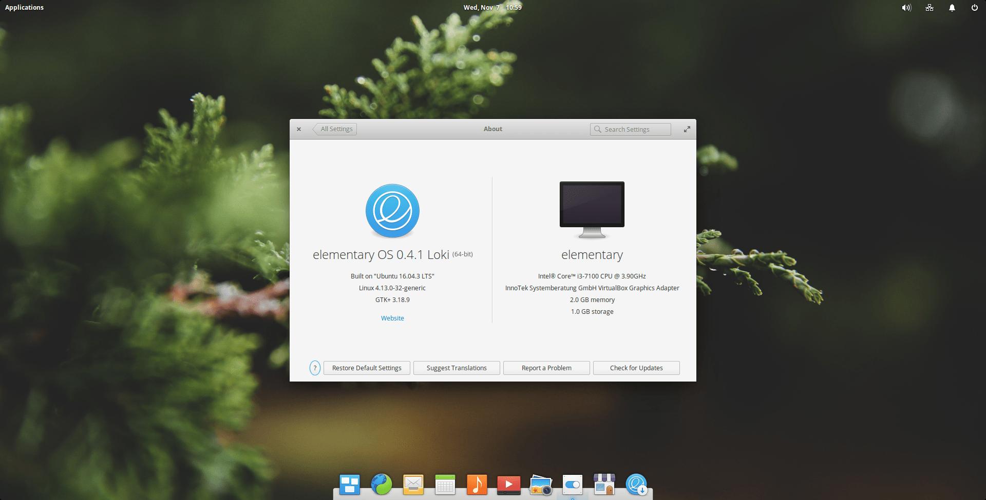 linux ubuntu free download full version 32 bit iso