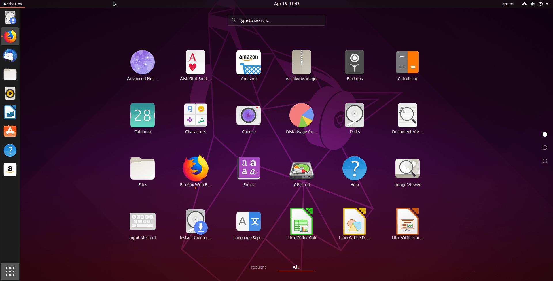 download linux ubuntu portugues 64 bits iso